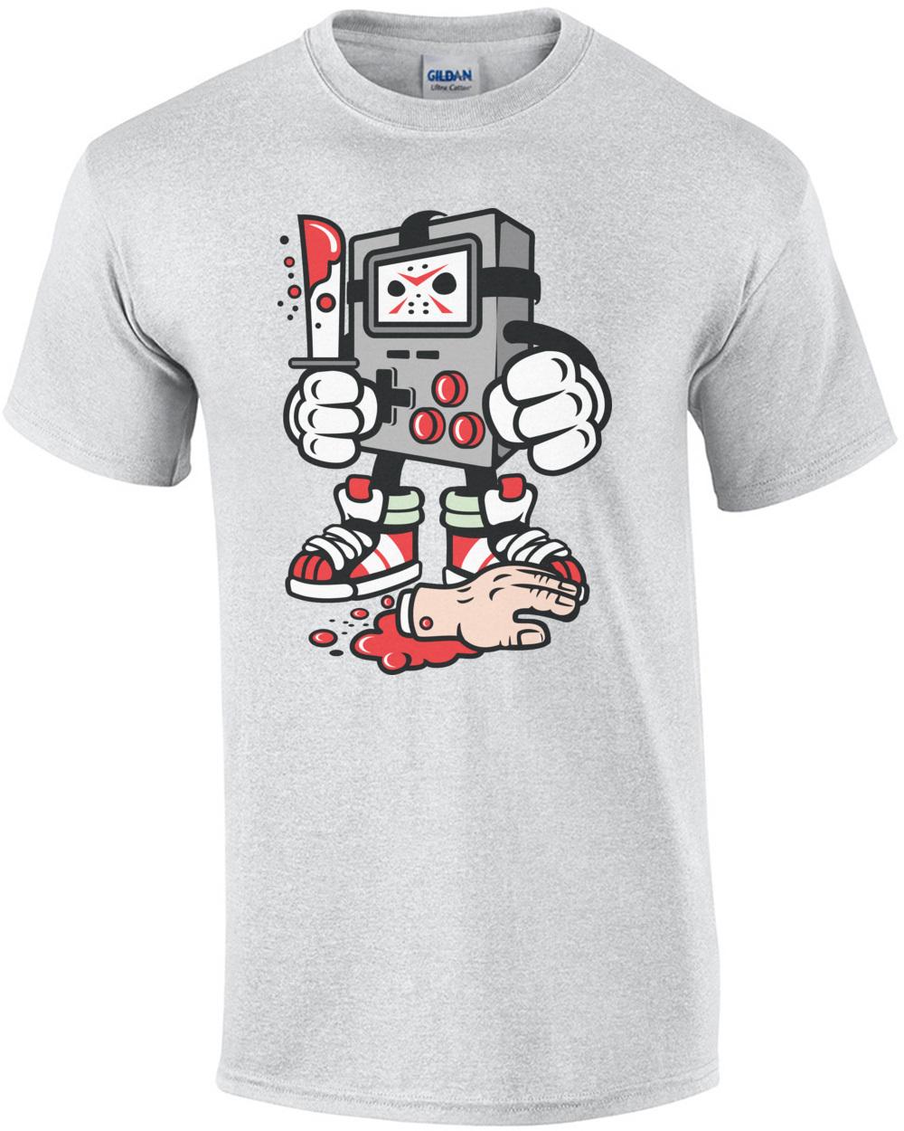 ade5e9561 gamers-killers-retro-gaming-tshirt-mens-regular-ash.jpg