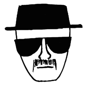 Heisenberg Cool Breaking Bad Shirt