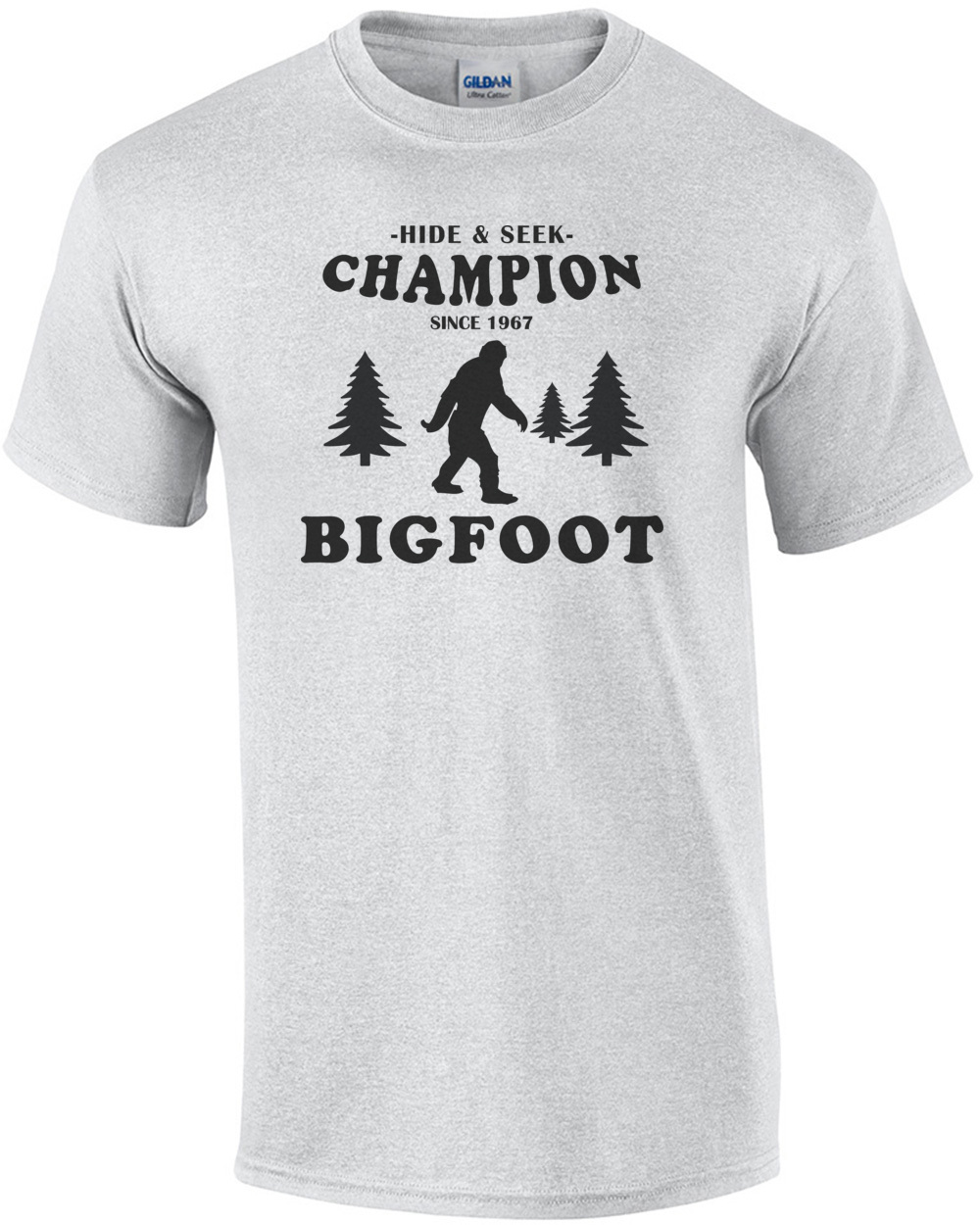 101f45145 hide--seek-champion-bigfoot-tshirt-mens-regular-ash.jpg