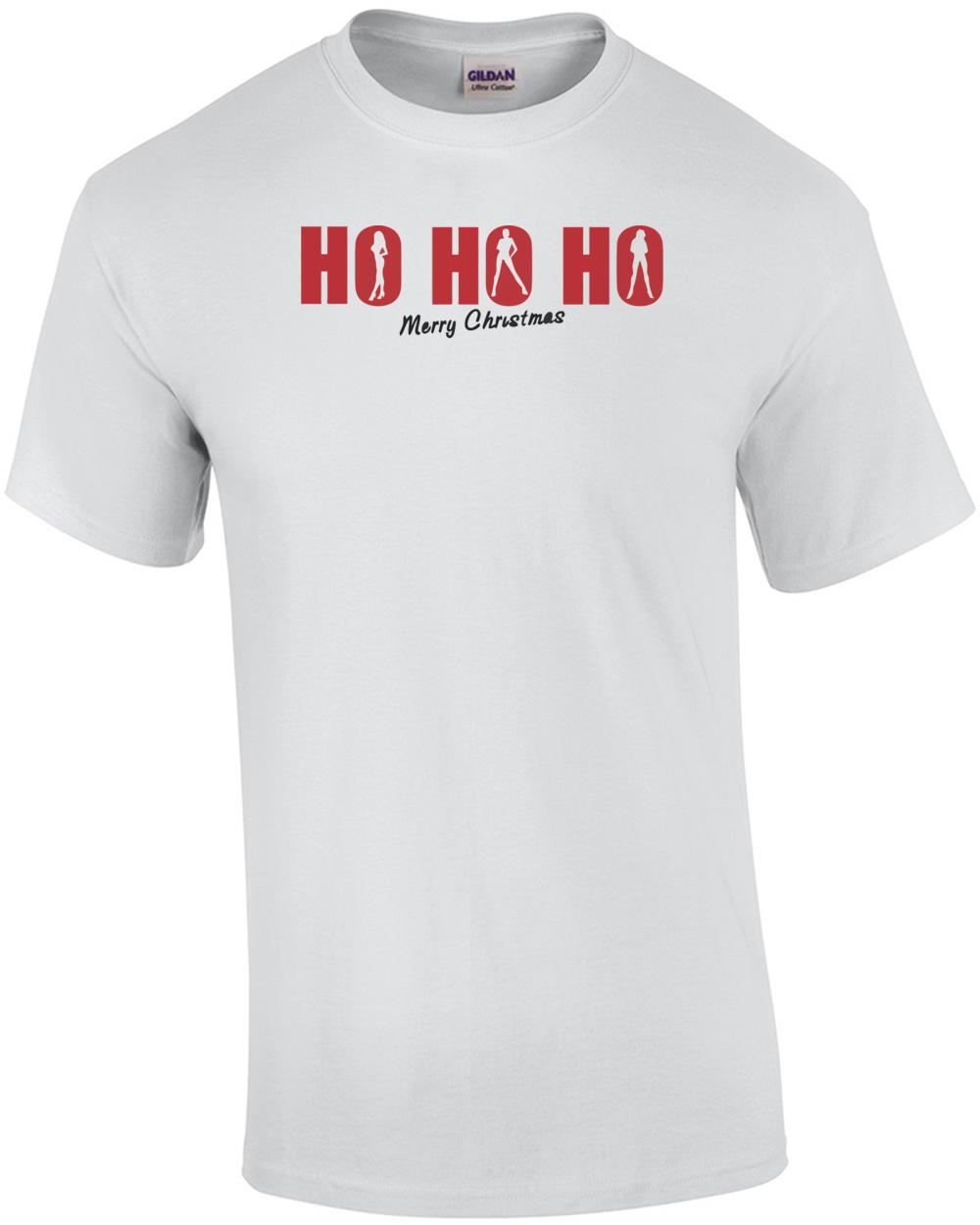 merry christmas t shirt - Funny Christmas T Shirts