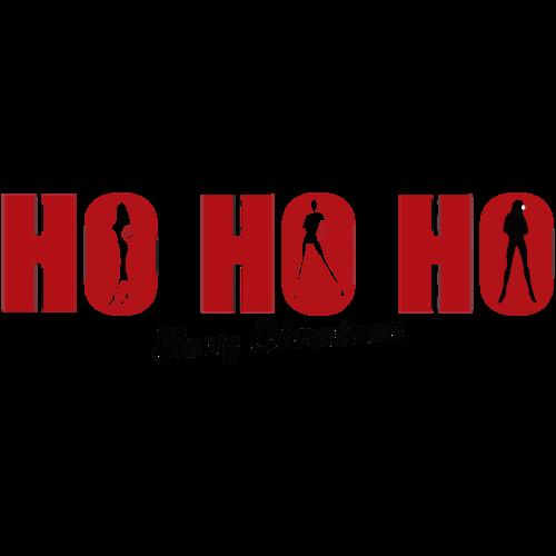 Ho Ho Ho Merry Christmas.Ho Ho Ho Merry Christmas T Shirt