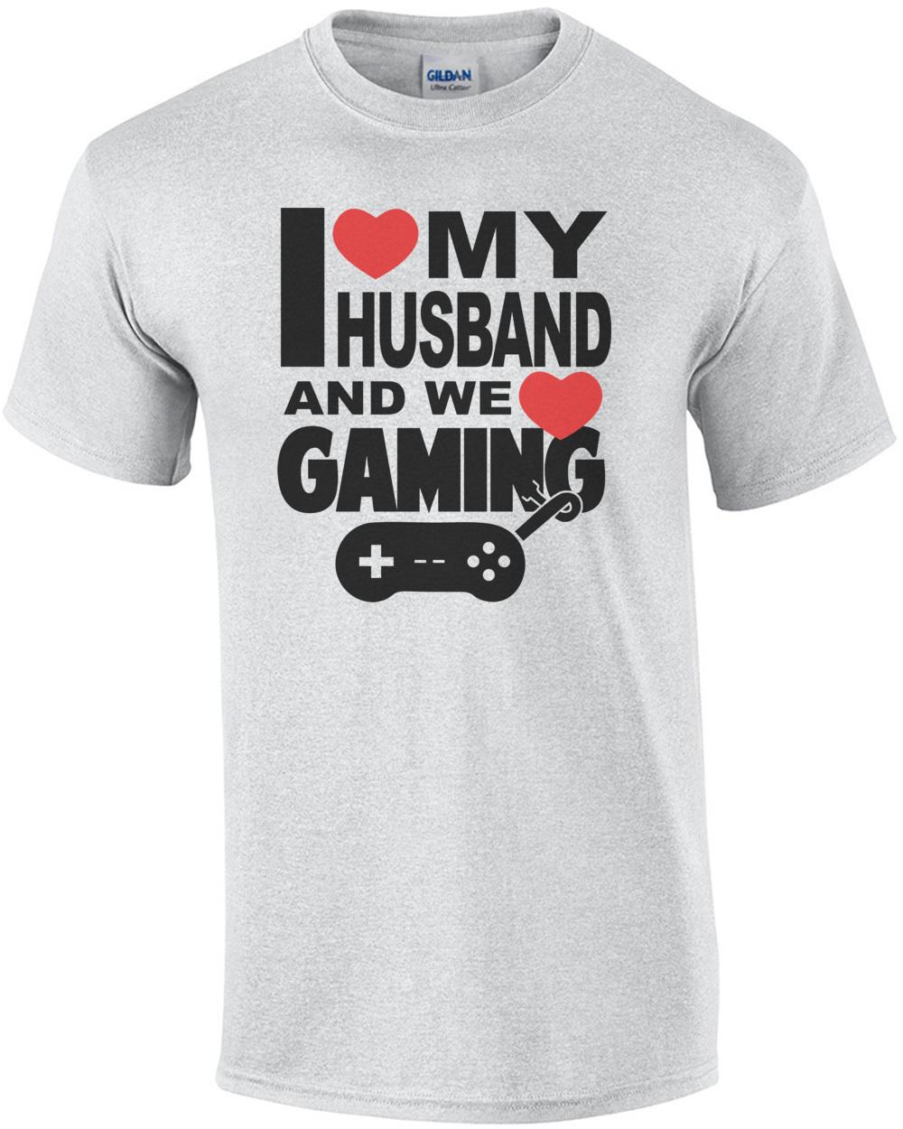 f5715042f i-love-my-husband-and-we-love-gaming-tshirt-mens-regular-ash.jpg