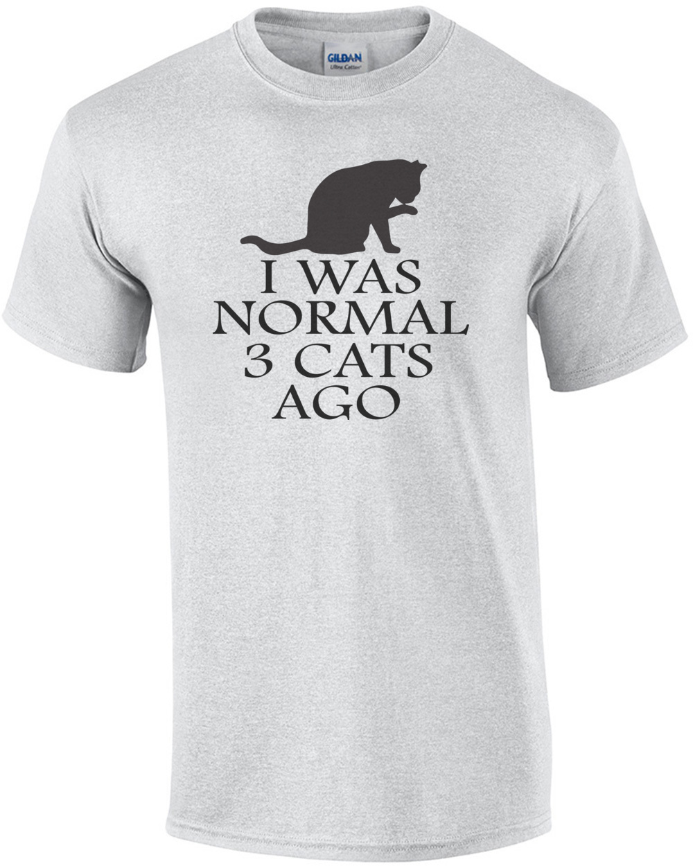 672e987222 Cheap Funny Cat T Shirts - DREAMWORKS