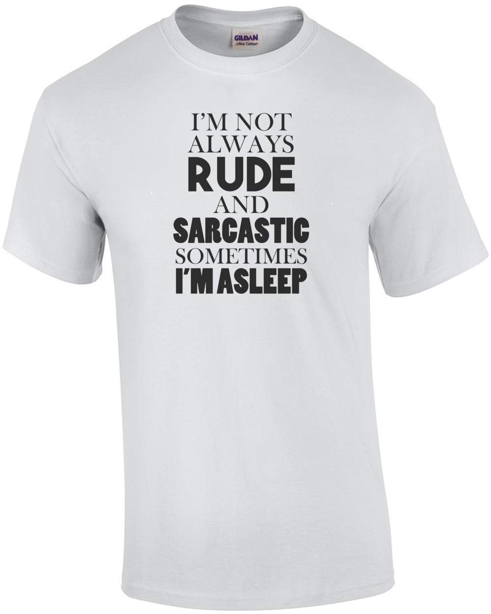 5efbff559 Inappropriate T Shirt Slogans - DREAMWORKS