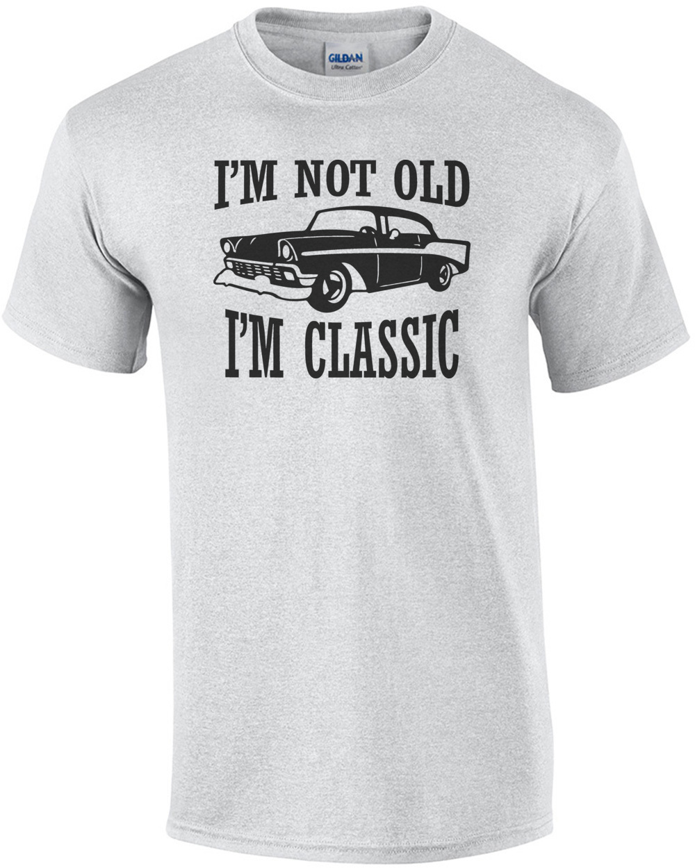 3f9758e6 im-not-old--im-classic--funny-tshirt-mens-regular-ash.jpg