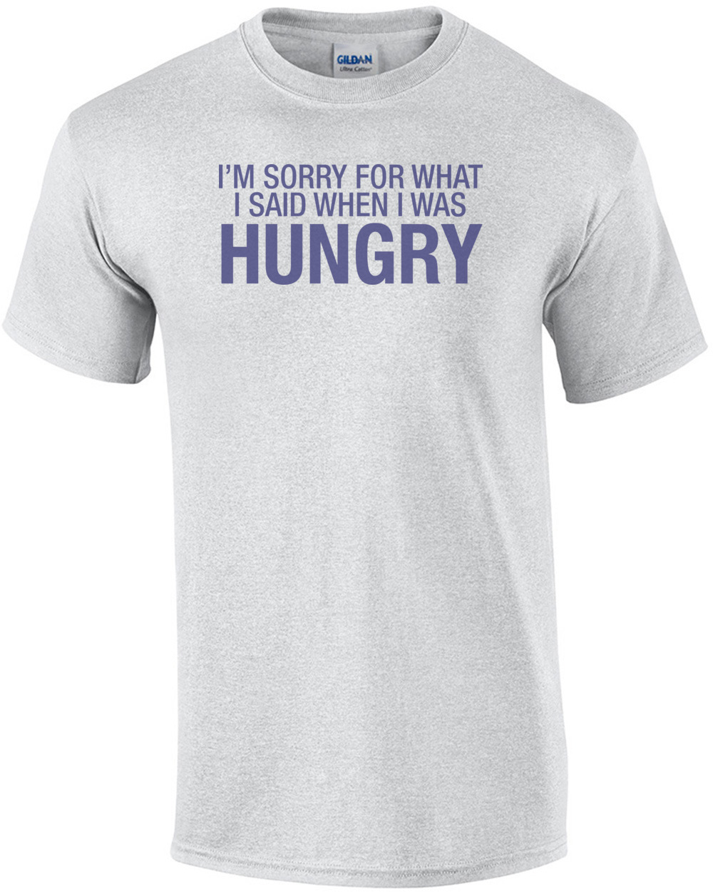 555c0e01b im-sorry-for-what-i-said-when-i-was-hungry-shirt-mens-regular-ash.jpg
