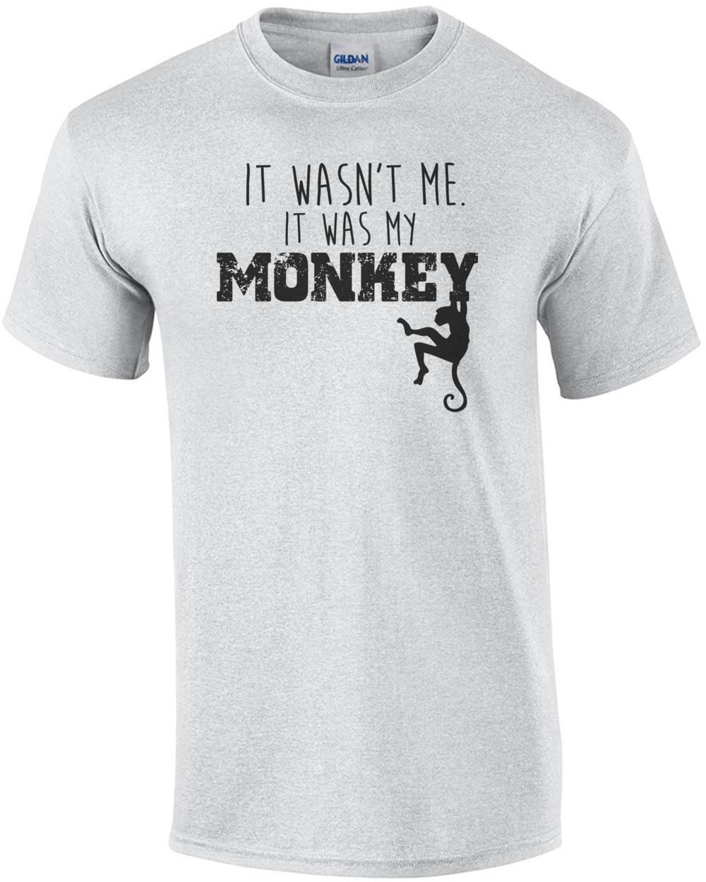 be8f920091cc9 it-wasnt-me-it-was-my-monkey-funny-tshirt-mens-regular-ash.jpg