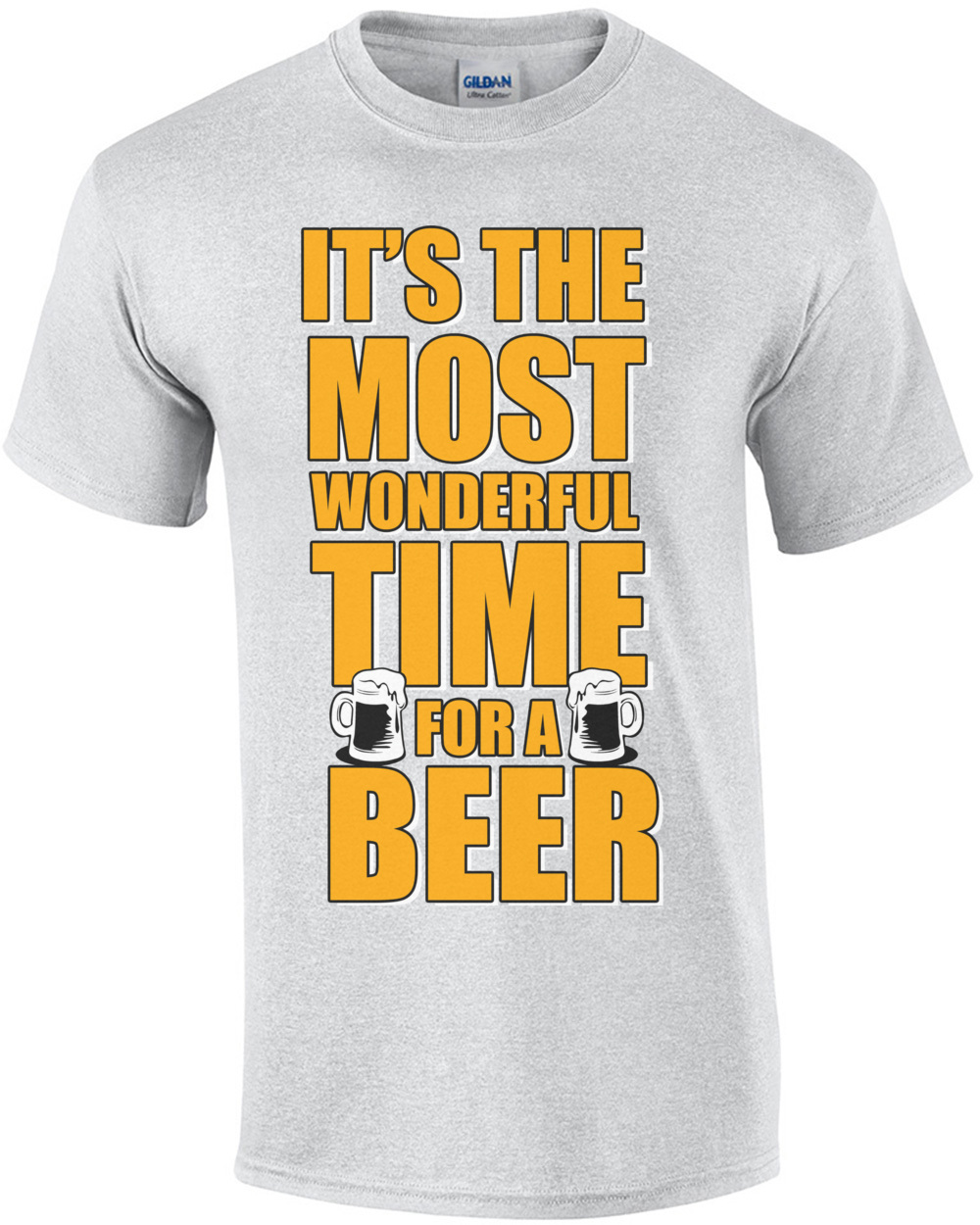 2d0292763 its-the-most-wonderful-time-for-a-beer-tshirt-mens-regular-ash.jpg