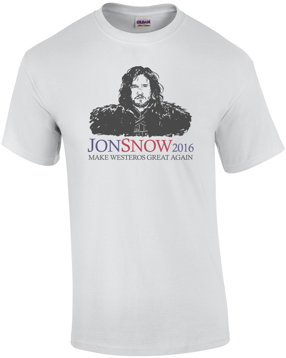 Game of thrones shirts kamos t shirt for Throne of games shirt
