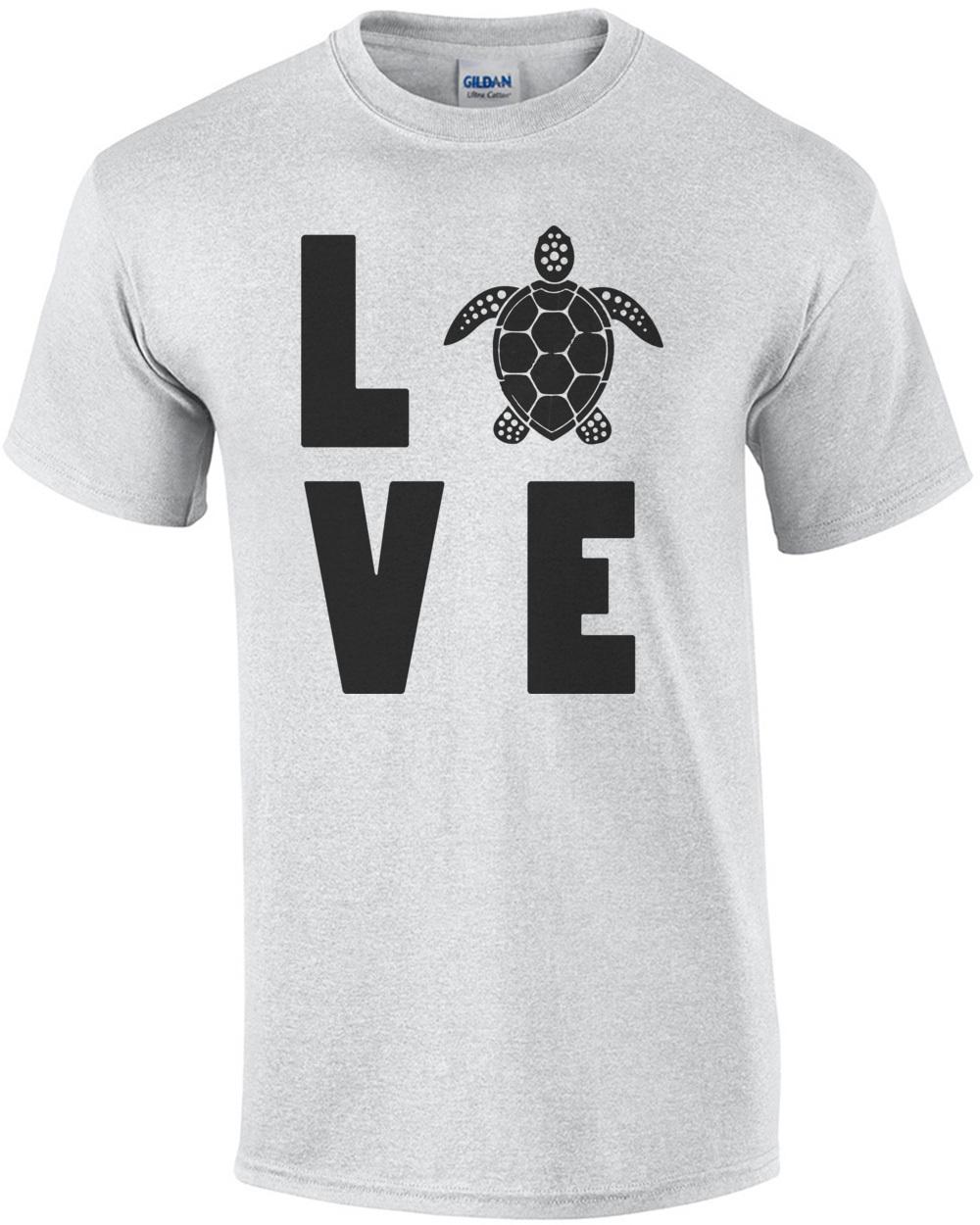 fef8c7c4b3d51 love-turtle--turtle-tshirt-mens-regular-ash.jpg