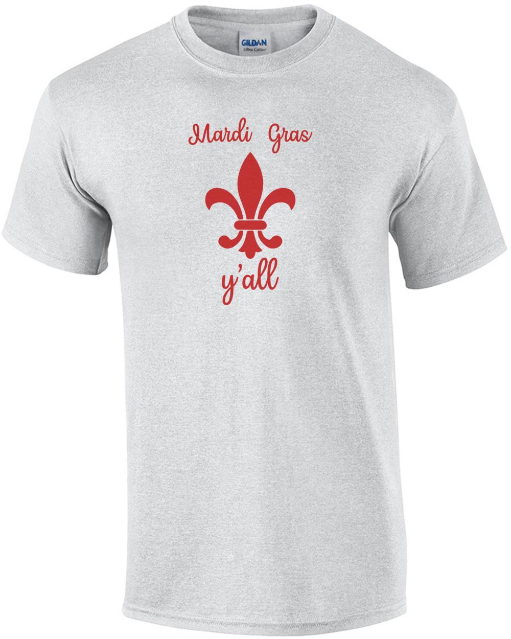 a93c7569 mardi-gras-yall--show-me-your-beads--louisiana-tshirt-mens-regular-ash.jpg