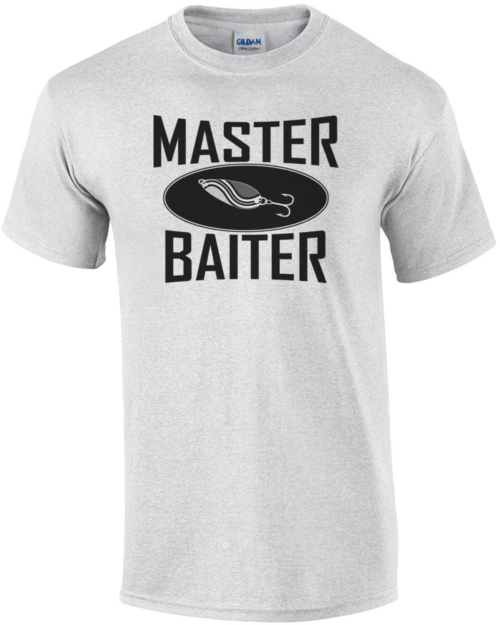 4a5bae40 master-baiter-shirt-mens-regular-ash.jpg