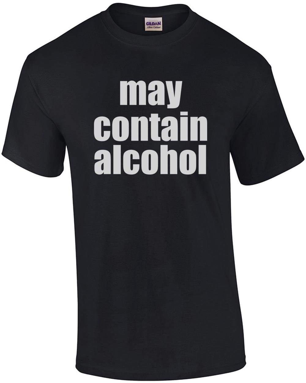 f3b26468073e9 may-contain-alcohol--funny-drinking-tshirt-mens-regular-black.jpg
