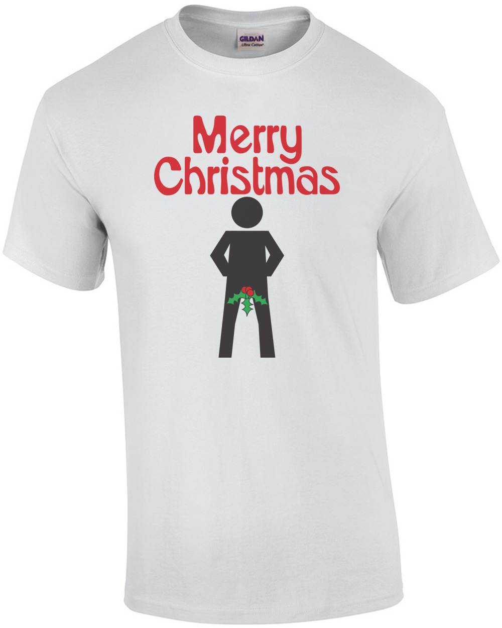 Merry christmas t shirt my blog Merry christmas t shirt design