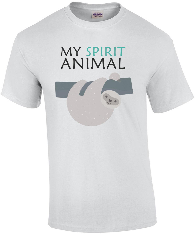 39cb1700 my-spirit-animal--funny-sloth-tshirt-3p.jpg