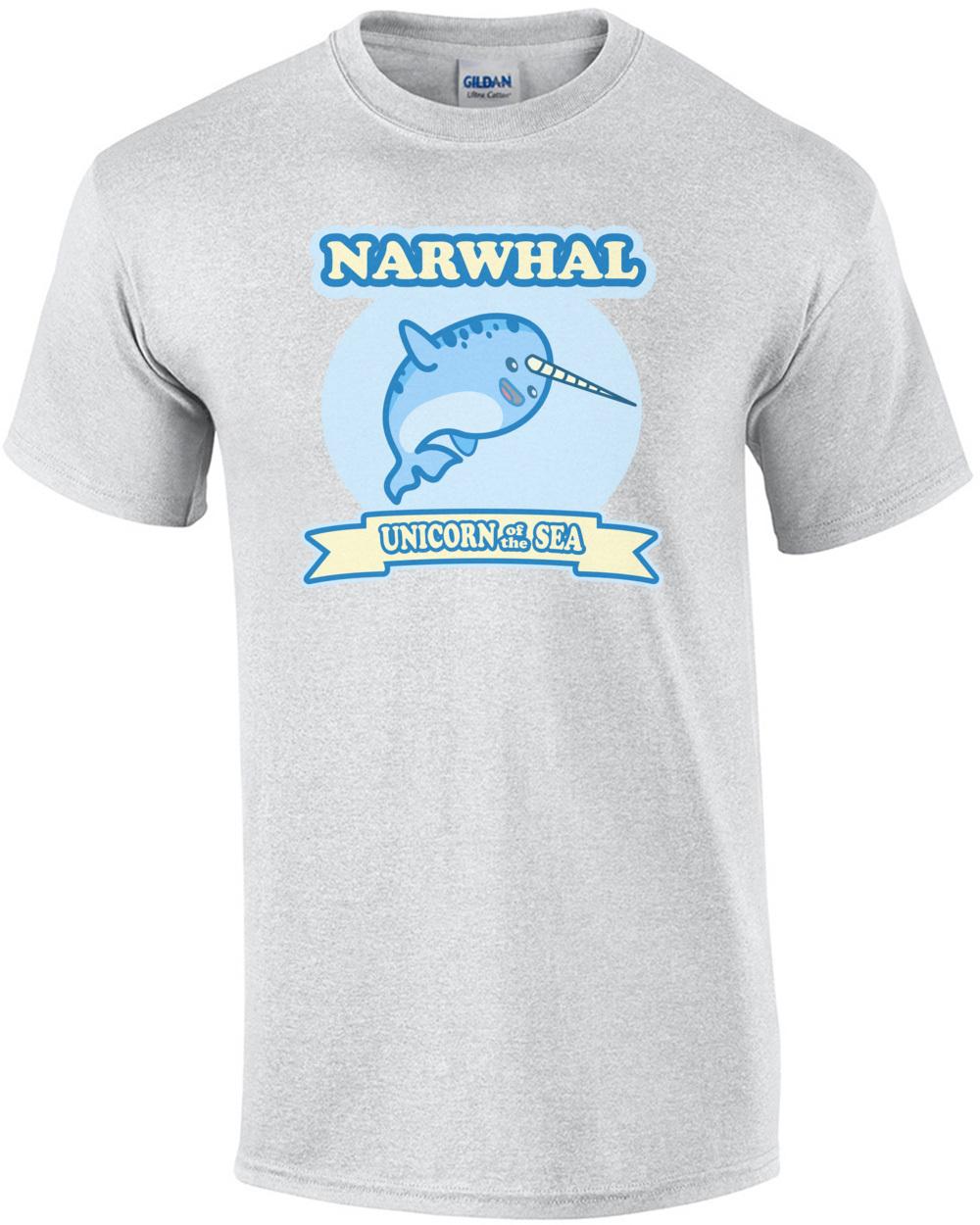 99ea7b11c narwhal-unicorn-of-the-sea-2--funny-tshirt-mens-regular-ash.jpg
