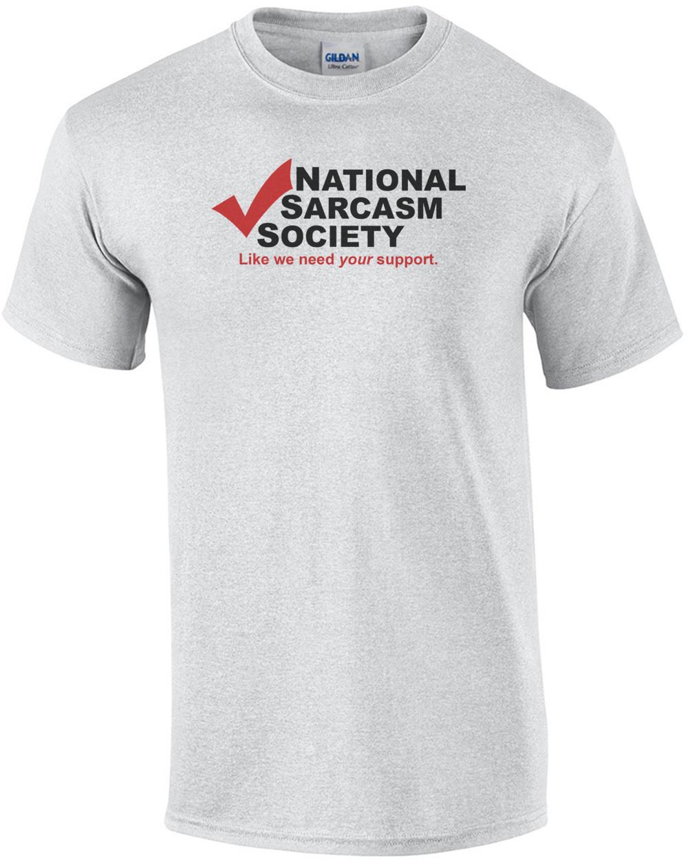 f1d4724af856 national-sarcasm-society-tshirt-mens-regular-ash.jpg