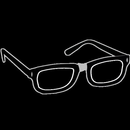 Nerd Glasses - Walmart.com