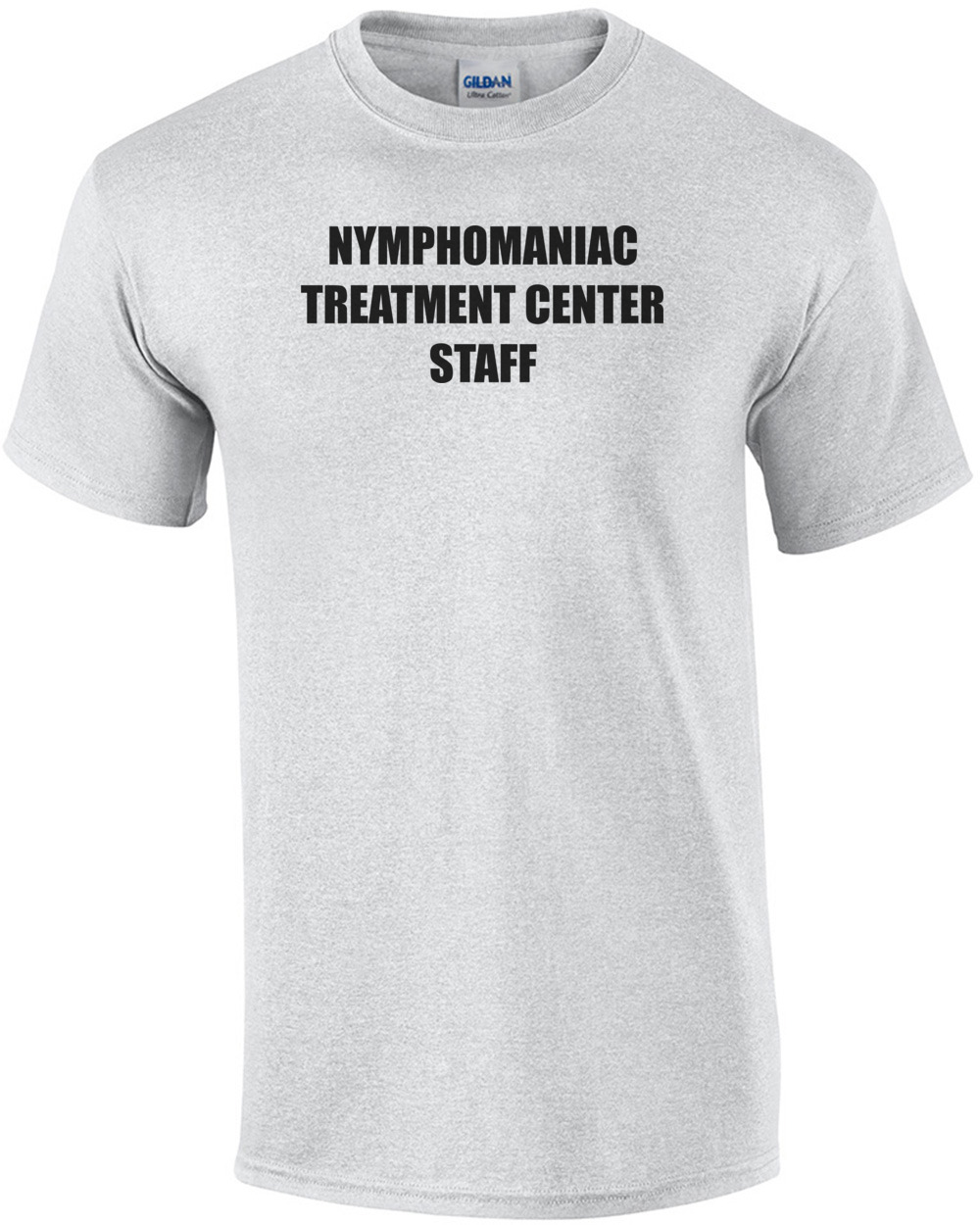 13c63972b nymphomaniac-treatment-center-staff-shirt-mens-regular-ash_1.jpg