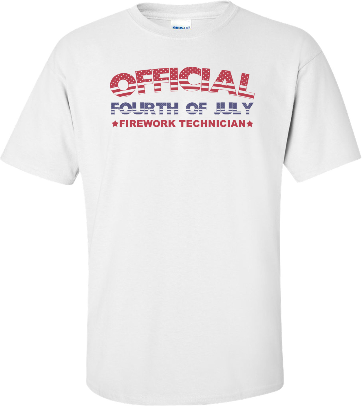 07d7defbf2b0 official-4th-of-july-firework-technician--fourth-of-july-tshirt-3p.jpg