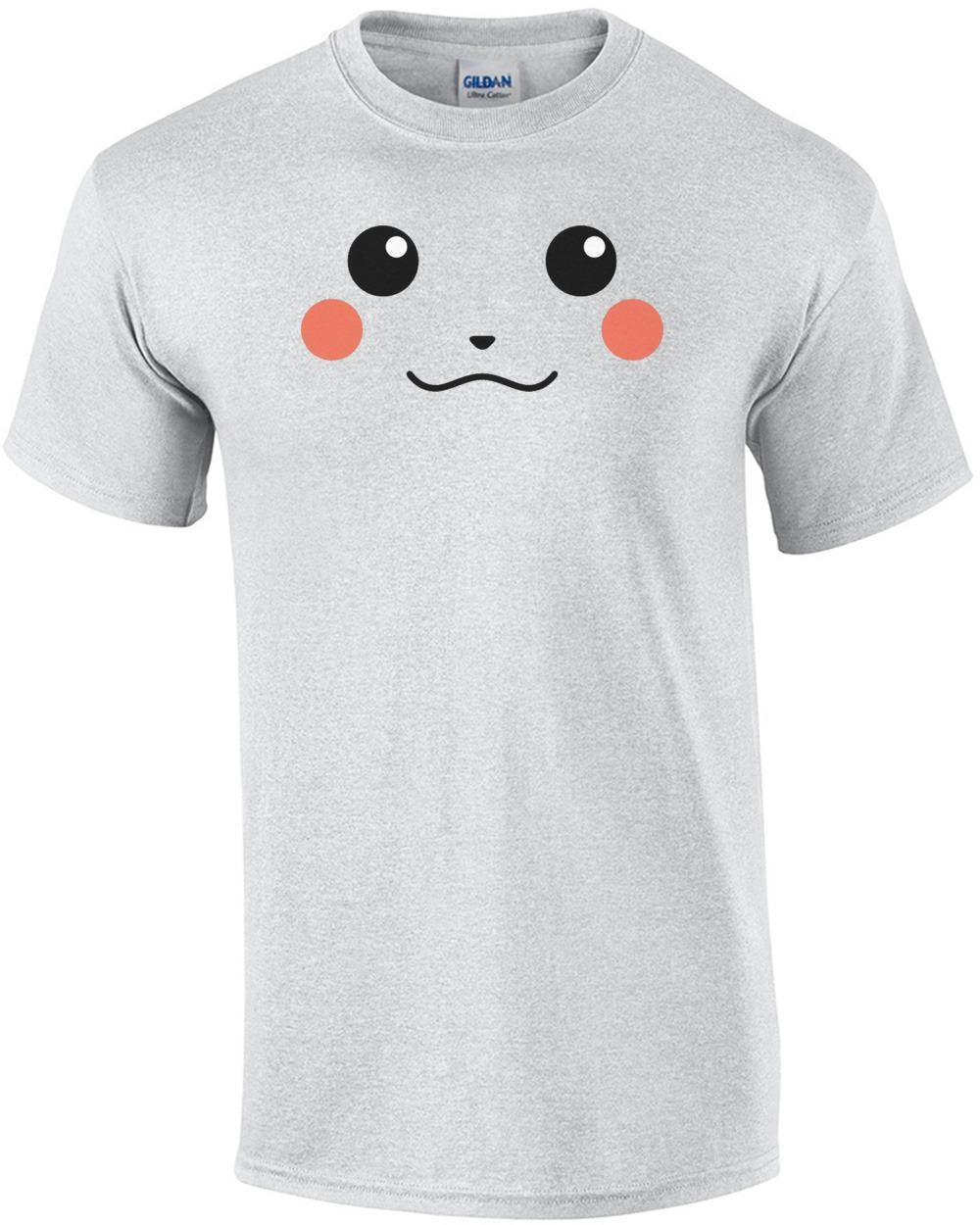 084e9731 pikachu-pokemon-shirt-mens-regular-ash_1.jpg