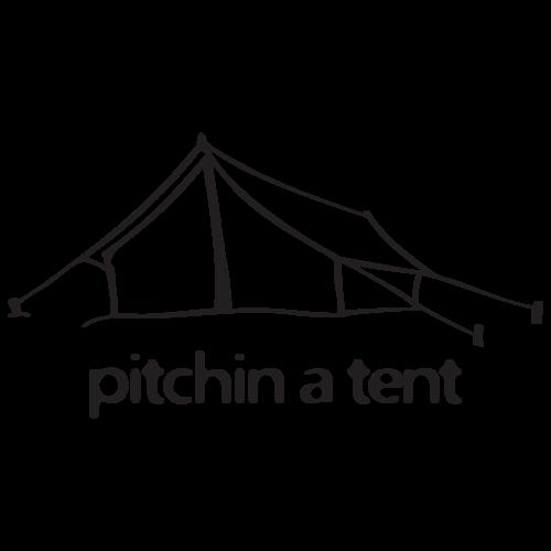 sc 1 st  Better Than Pants & Pitchin A Tent T-shirt