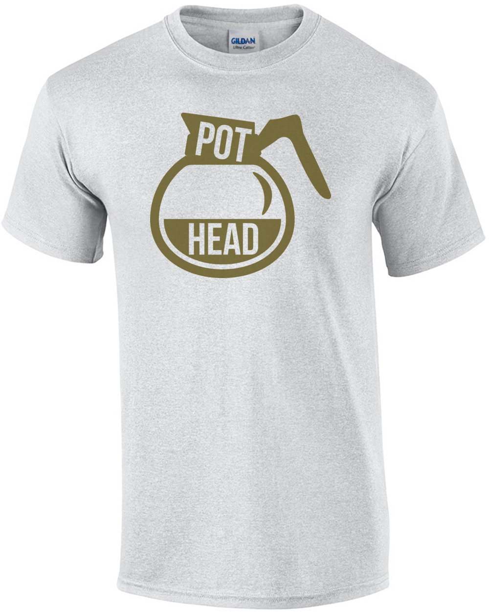 4f96d5b62dd pot-head-coffee-lover-tshirt-mens-regular-ash.jpg