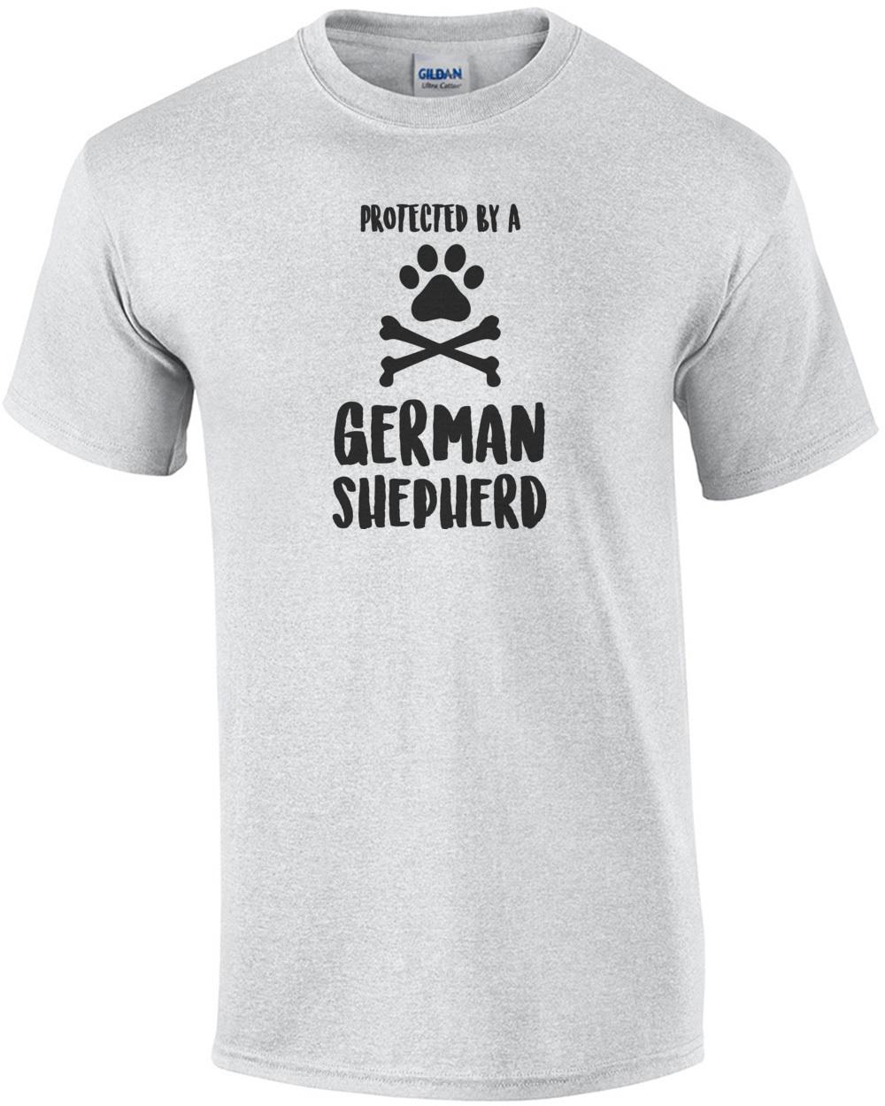 855c957cb protected-by-a-german-shepherd--german-sheperd-tshirt-mens-regular-ash.jpg