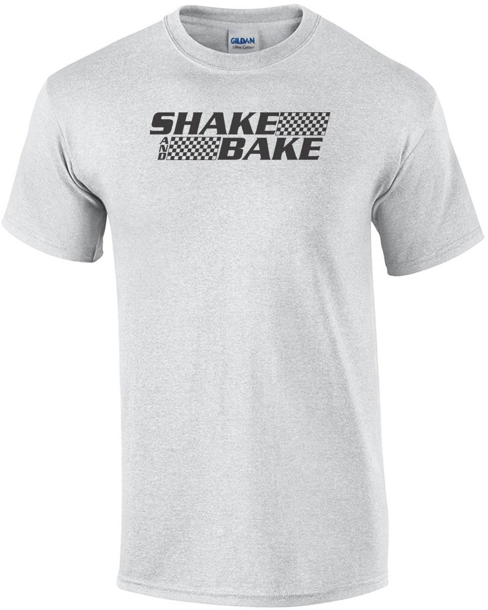 4e530118 shake-and-bake-tshirt--mens-regular-ash.jpg