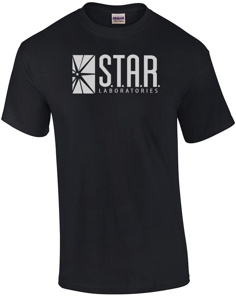 ff04b7ee7 star-laboratories-star-labs -the-flash-tv-show-barry-allen-comic--tshirt-mens-regular-black_1.jpg