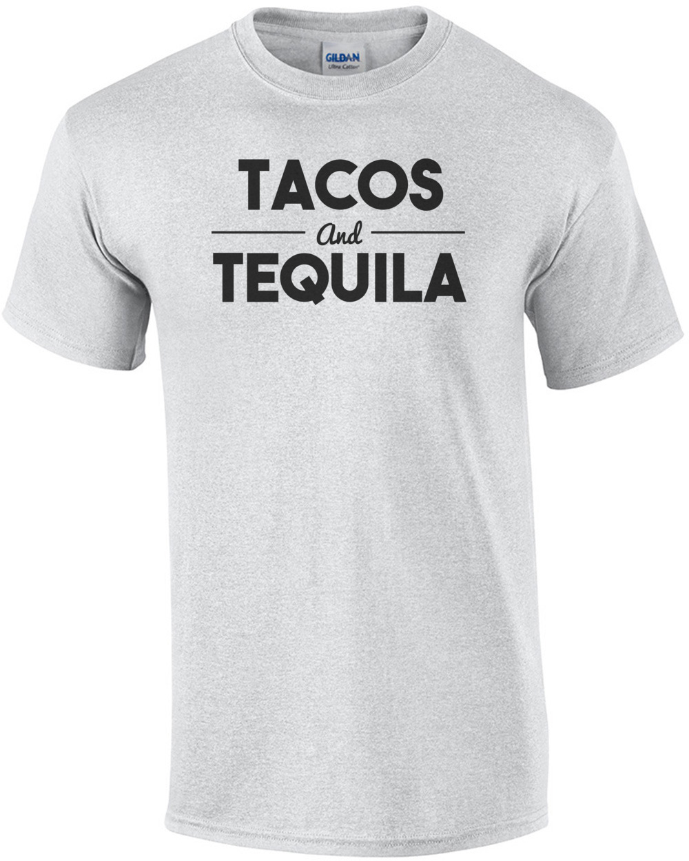 ed919d4e8 tacos-and-tequila-tshirt-mens-regular-ash.jpg