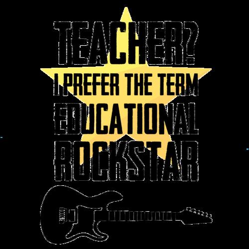 Image result for rock star teacher