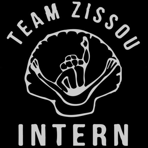 Team Zissou Intern - The Life Aquatic with Steve Zissou T-Shirt d1f2fef3d