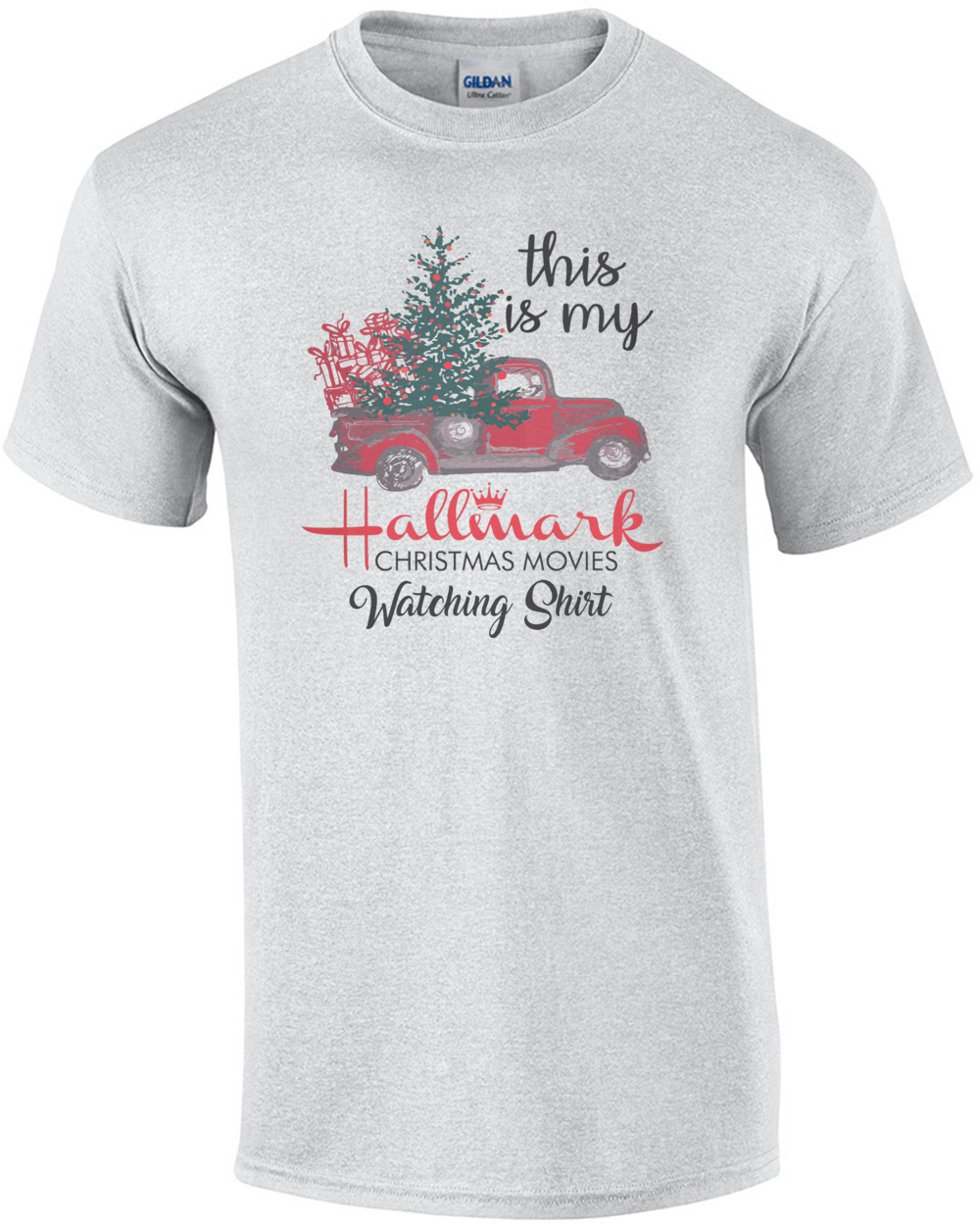 471d5414f95a1 this-is-my-hallmark-christmas-movies-watching-shirt-mens-regular-ash.jpg