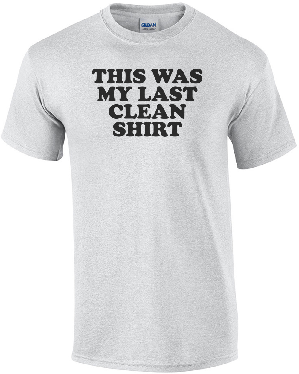 a2fbcf4b8 this-is-my-last-clean-shirt-funny-tee-mens-regular-ash.jpg