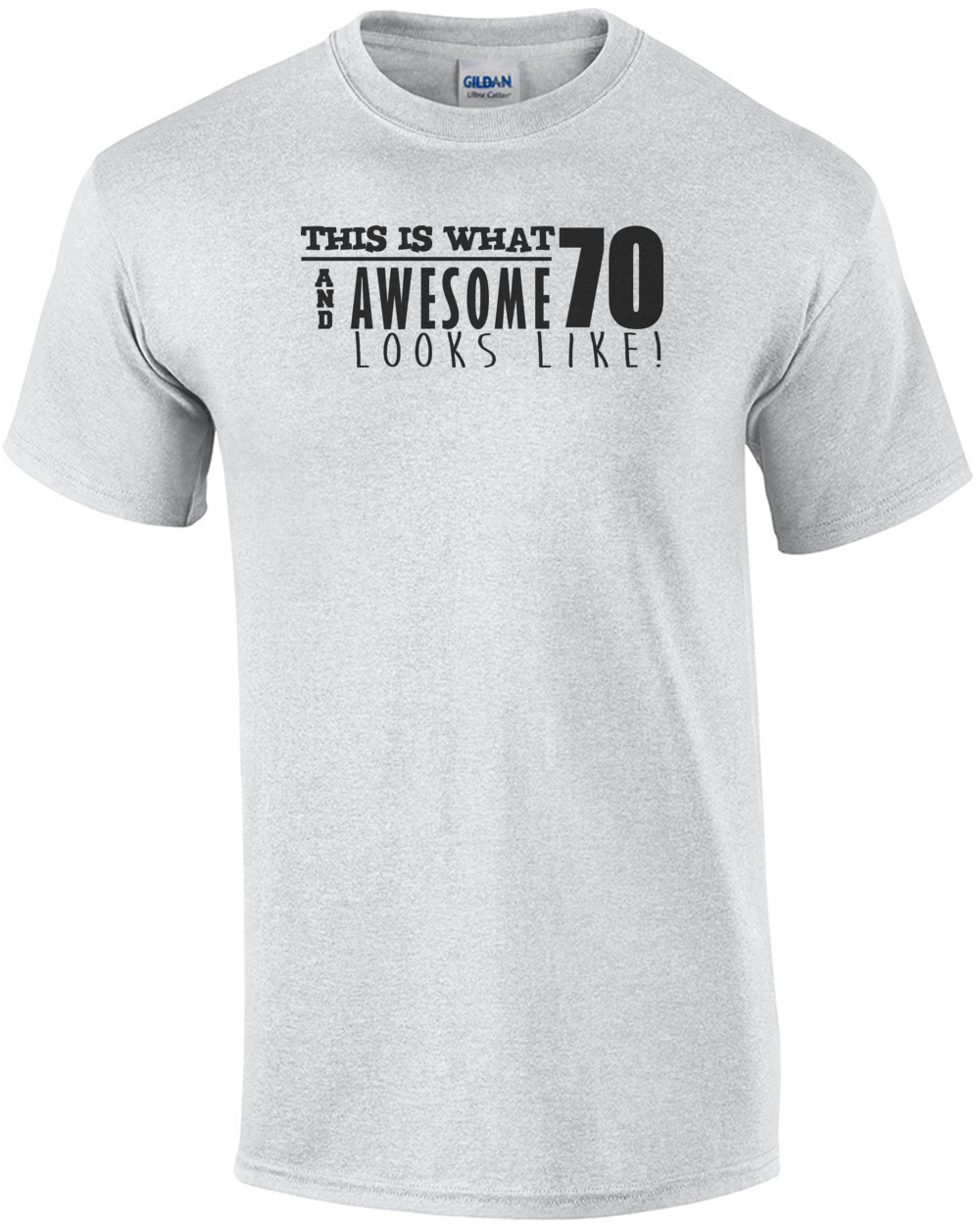 871cb0f05 this-is-what-75-and-awesome-looks-like-70th-birthday-tshirt--happy-birthday- 70-tshirt-mens-regular-ash.jpg