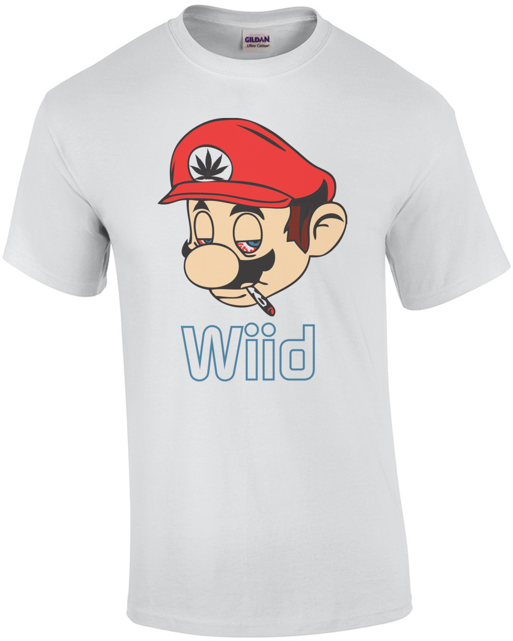 100 Mario Baby Clothes Super Mario Bros Birthday