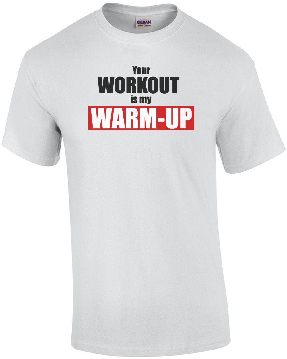 Funny Workout Shirt Blog Dandk