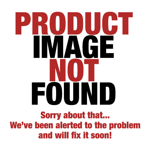 Come On Baby, You Know You Wanna Ride This Biker Shirt